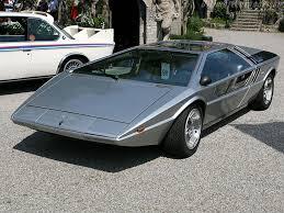 maserati merak concept supercars maserati boomerang jpg 842 612 bildepunkter cars