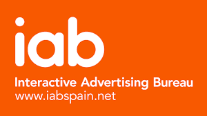 advertising bureau iab growth of mobile advertising expenditure in spain remains stagnant