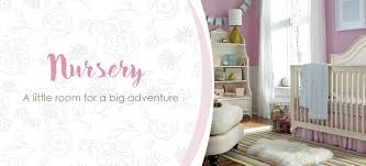 Decor Nursery Decor And Furnishings For Nurseries Rosenberry Rooms