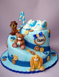 baby boy cakes baby boy birthday cake ideas