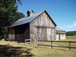 barn design ideas the best barn designs and ideas