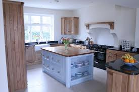 hugh drennan u0026 sons bespoke kitchens and handmade furniture