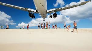 you u0027d have to be plane crazy to head here this summer u2013 the sun