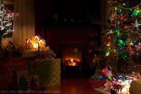 articles with christmas living room pinterest tag christmas