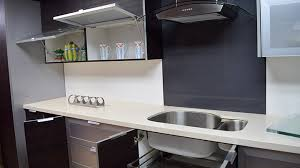 About Us  Jaiba Cabinets  Hialeah FL - Kitchen cabinets hialeah