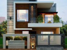 housing designs beautiful housing designs modern architecture beautiful house