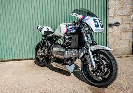 bmw k100 filter bsk speedworks bmw k100 racer