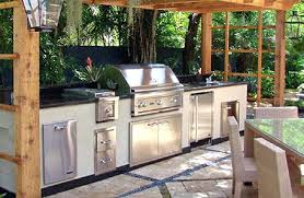stainless steel outdoor kitchen cabinets outdoor kitchen cabinets stainless steel outdoor kitchen stainless