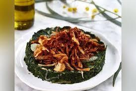 cuisine libanaise livre les recettes libanaises du restaurant liza