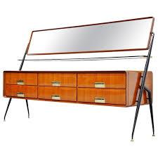 Modern Dressers Furniture by 735 Best Furniture Vintage Images On Pinterest Furniture