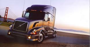 volvo truck tech support sabic helps volvo trucks accelerate sustainability with valox iq