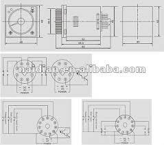 omron h3cr a8 wiring diagram diagram wiring diagrams for diy car
