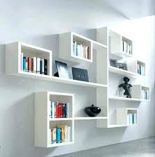 bedroom wall shelving ideas ideas for bedroom shelves bedroom floating shelves ideas bedroom