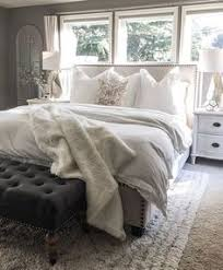 pin by martha higgins on dreamy bedrooms pinterest bedrooms