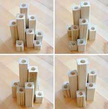 decorative candles tags candle holder ideas backyard fire pit