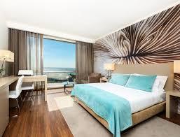 hotel chambre des hôtels tous budgets pour un week end entre amis à lisbonne room5