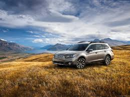subaru outback lifted off road subaru outback 2015 pictures information u0026 specs