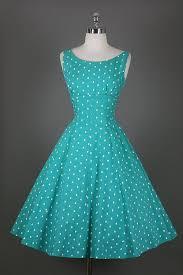 best 25 polka dot spring dresses ideas on pinterest women u0027s