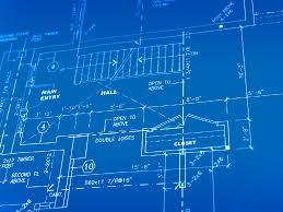 housing blueprints fallandblueprint jpg
