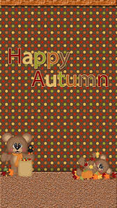 cute thanksgiving wallpaper backgrounds 2620 best iphone walls 1 images on pinterest wallpaper