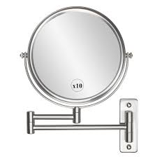 living room ideas for making your own vanity mirror with lighted