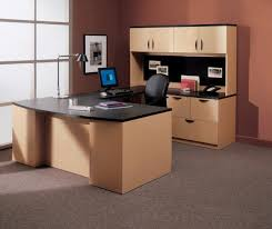 Office Furniture Setup by Office Equipment U2013 Useful Information Practical Tips And Tricks
