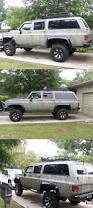hunting truck for sale best 25 roof basket ideas on pinterest mopar jeep parts jeep