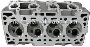 4 cylinder engine suzuki 4 cylinder engine f10a buy suzuki racing engines suzuki