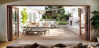 Patio Door Design Mesmerizing Patio Door Designs With Additional Home Design