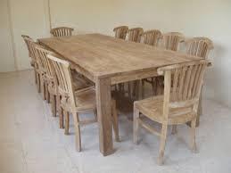 southwestern dining room furniture long rustic dining room table dining room rustic tables southwest