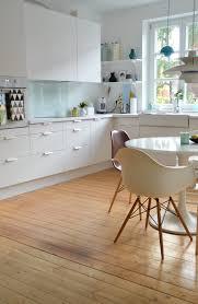 wohnideen kuche deko fliesen diy landhausstil kuchengestaltung fur