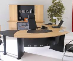 Big Office Chairs Design Ideas Indoor Ideas Plus Office Decor Together With Work Office