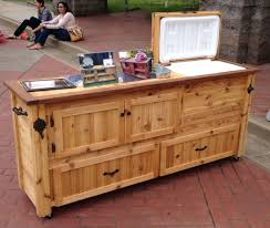 cheap outdoor buffet sideboard u2014 new decoration tips for paint