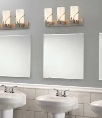 Bathroom Fixtures Miami Complete Ideas Exle Bathroom Fixtures Miami
