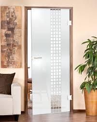 wohnzimmer glastür wohnzimmer glastür spritzig auf ideen oder glastüren archive 8
