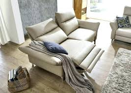 canapé relax 3 places canape canape relax electrique conforama canape dangle relax