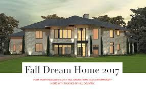 www dreamhome com fall dream home 2017 fwtx com