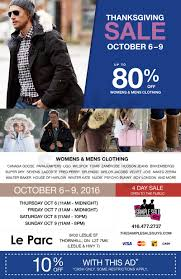 ugg sale in toronto sle sale guys toronto thanksgivingsale 2016 poster flyer 800x jpg
