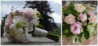 wedding flowers glasgow four seasons flowers