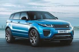 range rover 2017 land rover range rover evoque reviews and rating motor trend
