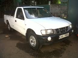 isuzu npr cars for sale in kenya on patauza