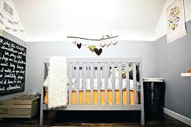 Yellow And Grey Nursery Decor Gray Nursery Ideas Yellow And Grey Nursery Decor Ideas Baby