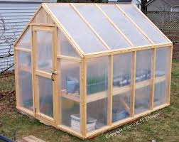green house plans designs green home building plans delightful 2 green building house plans