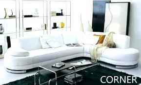 canapé lille magasin canape lille salon croco standard personnalisable avec royal