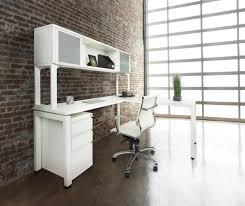 l shaped computer desk canada elements l workstation source office furniture