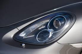 2014 porsche cayman specs 2014 porsche cayman reviews and rating motor trend