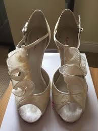 wedding shoes essex wedding shoes in harwich essex gumtree
