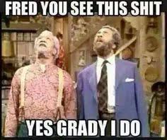 Sanford And Son Meme - top 10 funniest sanford and son memes humor pinterest memes