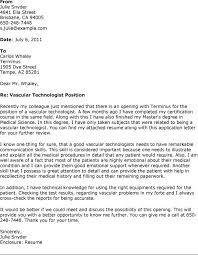 Medical Technologist Resume Sample by Compudocs Us New Sample Resume