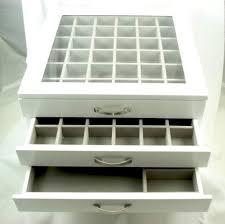 Unique Storage Cufflink Storage Cuff Link Boxes Unique Storage Solutions In